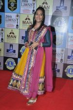 at Lions Awards in Mumbai on 7th Jan 2014 (48)_52ce356540916.JPG