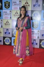 at Lions Awards in Mumbai on 7th Jan 2014 (49)_52ce3565adf76.JPG