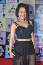 at Lions Awards in Mumbai on 7th Jan 2014 (53)_52ce35671b7fd.JPG