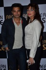 at American Hustle screening in Empire, Mumbai on 11th Jan 2014 (20)_52d2678b514ee.JPG