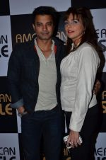 at American Hustle screening in Empire, Mumbai on 11th Jan 2014 (21)_52d2678ba67e1.JPG