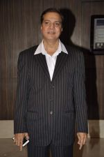 Jatin Pandit at singer Toshi Sabri_s wedding reception in Novotel, Mumbai on 13th Jan 2014 (32)_52d4e6a441c7d.JPG