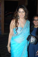 Poonam Jhawer at Strings of Passion film  music launch in Sheesha Sky Lounge on 13th Jan 2014 (33)_52d4a89011148.JPG