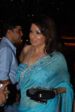 Poonam Jhawer at Strings of Passion film  music launch in Sheesha Sky Lounge on 13th Jan 2014 (38)_52d4a89172f85.JPG