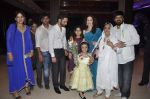 Rahul Vaidya, Wajid ALi at singer Toshi Sabri_s wedding reception in Novotel, Mumbai on 13th Jan 2014 (120)_52d4e68ae31e1.JPG