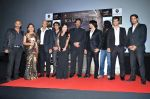 Sushmita Mukherjee, Milind Gunaji, Amit behl at Kamasutra 3D trailor launch in PVR, Mumbai on 13th Jan 2014 (1)_52d4e56c86d68.JPG