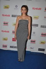 Aditi Rao Hydari at Filmfare Awards Nomination Bash in Mumbai on 15th Jan 2014 (66)_52d7dad08312b.JPG