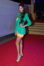 Nicole Faria at Yaariyan success party in Mumbai on 15th Jan 2014 (15)_52d7cf221dfa9.JPG