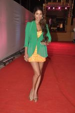 Nicole Faria at Yaariyan success party in Mumbai on 15th Jan 2014 (19)_52d7cf236a321.JPG