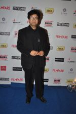 Parsoon Joshi at Filmfare Awards Nomination Bash in Mumbai on 15th Jan 2014 (63)_52d7dcf98bd73.JPG