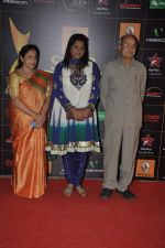 at The Renault Star Guild Awards Ceremony in NSCI, Mumbai on 16th Jan 2014(339)_52d8dbd3dd9ec.JPG