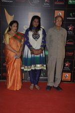 at The Renault Star Guild Awards Ceremony in NSCI, Mumbai on 16th Jan 2014(340)_52d8dbd43e3e4.JPG
