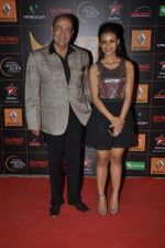 at The Renault Star Guild Awards Ceremony in NSCI, Mumbai on 16th Jan 2014(347)_52d8dbd60cec3.JPG