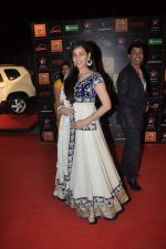 at The Renault Star Guild Awards Ceremony in NSCI, Mumbai on 16th Jan 2014(349)_52d8dbd6bab0c.JPG
