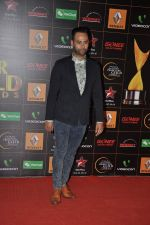 at The Renault Star Guild Awards Ceremony in NSCI, Mumbai on 16th Jan 2014(527)_52d8dbdd679e3.JPG