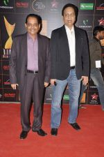 at The Renault Star Guild Awards Ceremony in NSCI, Mumbai on 16th Jan 2014(332)_52d8dbd152c84.JPG