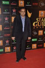 at The Renault Star Guild Awards Ceremony in NSCI, Mumbai on 16th Jan 2014(334)_52d8dbd20b6aa.JPG