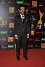 at The Renault Star Guild Awards Ceremony in NSCI, Mumbai on 16th Jan 2014(345)_52d8dbd54f597.JPG