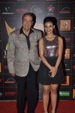 at The Renault Star Guild Awards Ceremony in NSCI, Mumbai on 16th Jan 2014(346)_52d8dbd5a8c26.JPG