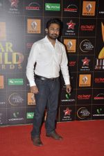 at The Renault Star Guild Awards Ceremony in NSCI, Mumbai on 16th Jan 2014(365)_52d8dbd7732ad.JPG