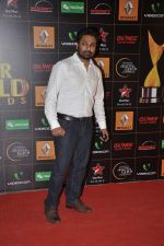 at The Renault Star Guild Awards Ceremony in NSCI, Mumbai on 16th Jan 2014(366)_52d8dbd7c86ca.JPG
