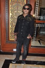 Aadesh Shrivastav at royalty meet in Sea Princess, Mumbai on 16th Jan 2014 (14)_52d8ca2b8c112.JPG