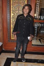 Aadesh Shrivastav at royalty meet in Sea Princess, Mumbai on 16th Jan 2014 (18)_52d8ca2ca2705.JPG