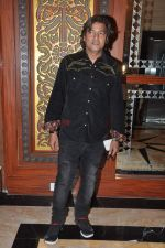 Aadesh Shrivastav at royalty meet in Sea Princess, Mumbai on 16th Jan 2014 (19)_52d8ca2d059c1.JPG