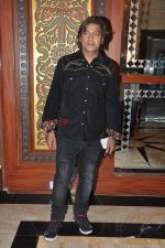 Aadesh Shrivastav at royalty meet in Sea Princess, Mumbai on 16th Jan 2014 (20)_52d8ca2d6260b.JPG