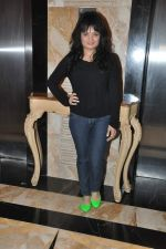 Aditi Singh Sharma at royalty meet in Sea Princess, Mumbai on 16th Jan 2014 (61)_52d8cac064e56.JPG