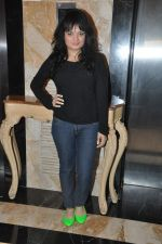 Aditi Singh Sharma at royalty meet in Sea Princess, Mumbai on 16th Jan 2014 (62)_52d8cac0ba64f.JPG