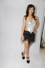 Jyoti Pani Oriya actress at the Glam Shoot on 16th Jan 2014 (34)_52d8c9ae10211.JPG