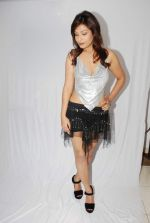Jyoti Pani Oriya actress at the Glam Shoot on 16th Jan 2014 (35)_52d8c9ae6281c.JPG