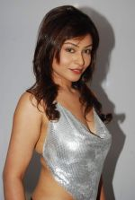 Jyoti Pani Oriya actress at the Glam Shoot on 16th Jan 2014 (37)_52d8c9af146cd.JPG