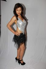 Jyoti Pani Oriya actress at the Glam Shoot on 16th Jan 2014 (39)_52d8c9afc58f3.JPG