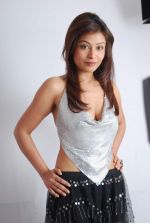 Jyoti Pani Oriya actress at the Glam Shoot on 16th Jan 2014 (46)_52d8c9b22f71f.JPG