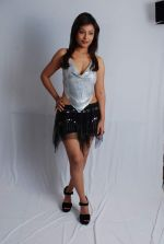 Jyoti Pani Oriya actress at the Glam Shoot on 16th Jan 2014 (52)_52d8c9b447b2b.JPG