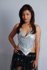 Jyoti Pani Oriya actress at the Glam Shoot on 16th Jan 2014 (54)_52d8c9b4f1e7c.JPG
