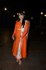 Kulraj Randhawa at Roopa Vohra_s Lohri in Mumbai on 16th Jan 2014 (264)_52d8cd9316ba5.JPG