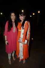 Kulraj Randhawa at Roopa Vohra_s Lohri in Mumbai on 16th Jan 2014 (265)_52d8cd93aaf6f.JPG