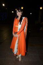 Kulraj Randhawa at Roopa Vohra_s Lohri in Mumbai on 16th Jan 2014 (266)_52d8cd94313c0.JPG