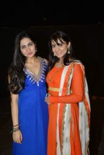 Kulraj Randhawa at Roopa Vohra_s Lohri in Mumbai on 16th Jan 2014 (352)_52d8cd973a378.JPG