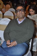 Kunal Ganjawala at royalty meet in Sea Princess, Mumbai on 16th Jan 2014 (11)_52d8caf92d71a.JPG
