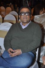 Kunal Ganjawala at royalty meet in Sea Princess, Mumbai on 16th Jan 2014 (12)_52d8caf989aa0.JPG