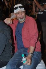 Loy Mendonsa at royalty meet in Sea Princess, Mumbai on 16th Jan 2014 (49)_52d8cab18f8e1.JPG