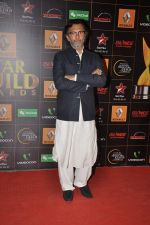 Rakesh Mehra at The Renault Star Guild Awards Ceremony in NSCI, Mumbai on 16th Jan 2014(377)_52d8ddbc80470.JPG