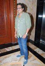 Shamir Tandon at royalty meet in Sea Princess, Mumbai on 16th Jan 2014 (92)_52d8cb191cc9f.JPG