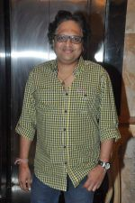 Shamir Tandon at royalty meet in Sea Princess, Mumbai on 16th Jan 2014 (83)_52d8cb1f83a0d.JPG