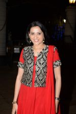 Smita Bansal at Roopa Vohra_s Lohri in Mumbai on 16th Jan 2014 (225)_52d8cdd264769.JPG