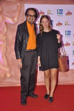 Alyque Padamsee at Marathon pre party hosted by Kingfisher in Trident, Mumbai on 17th Jan 2014 (3)_52da28d5d8322.JPG